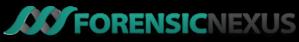 Forensicnexuslogopage